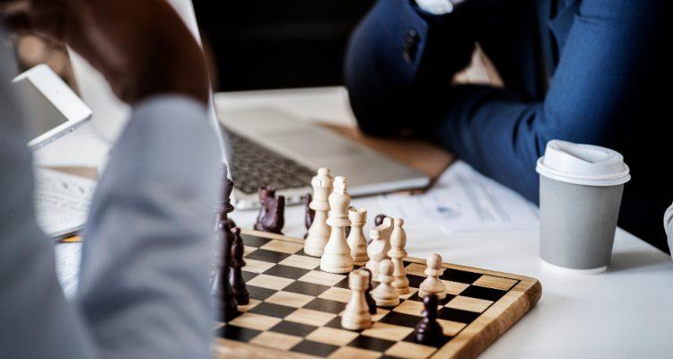 analise-estrategica