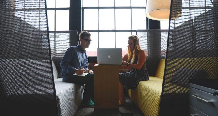 Feedback: boas práticas para gestores