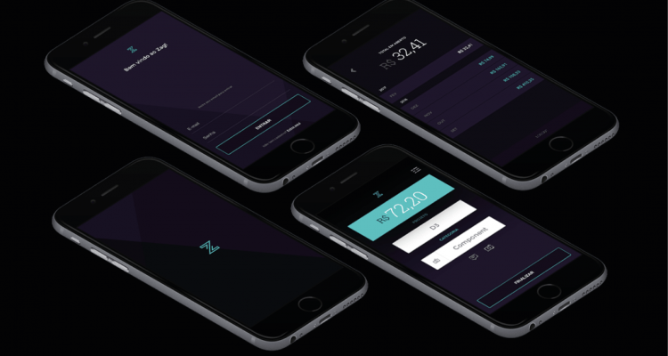 App ZAG: eficiência e segurança