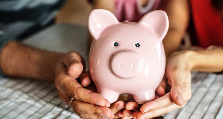 Despesas de empresa - Photo by rawpixel.com from Pexels
