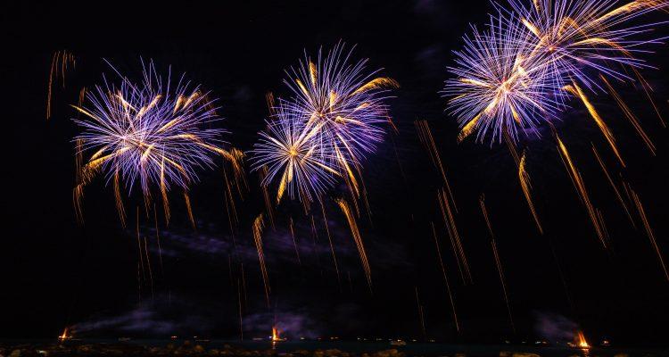 planejamento financeiro 2020: esteja preparado e feliz ano ano - Photo by ViTalko from Pexels