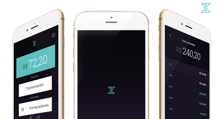 Zag ajuda a sua empresa a ser simples!